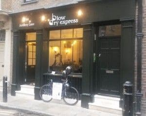 blowdryexpress-at--54-Artillery-Lane-London-E1-7LS